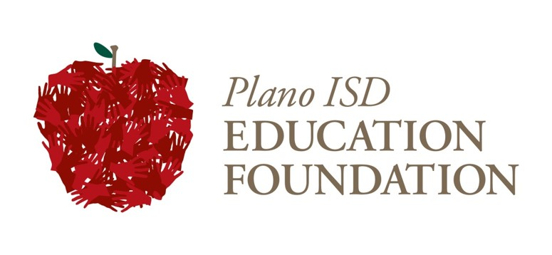 Plano ISD Education Foundation.jpg