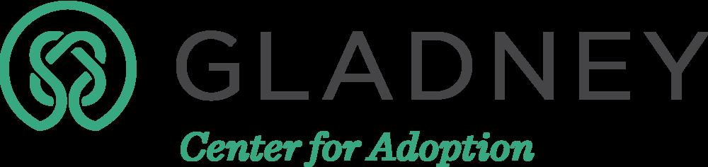 gladney-logo.png