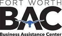 FWBAC_Logo_RGB_KO_twitter.jpg