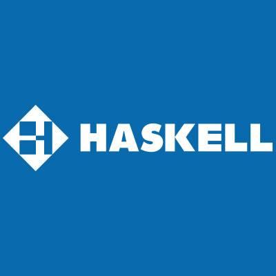 haskell.jpg
