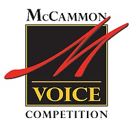 mccammon.jpg