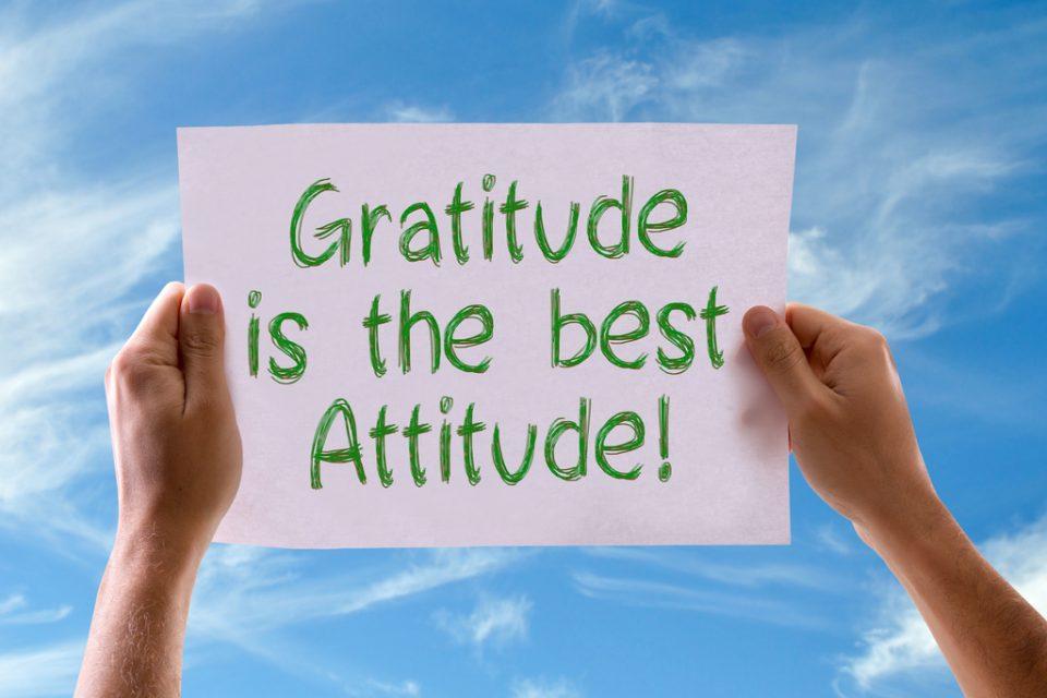 Take_an_Attitude_of_Gratitude.jpg