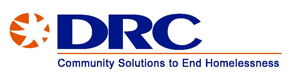 DRC Logo.png