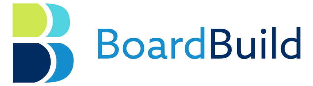 BoardBuild.png