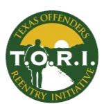 tori-logos.png