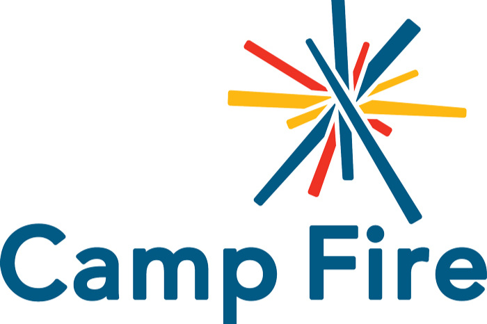 Camp+Fire+Option+%232.jpg