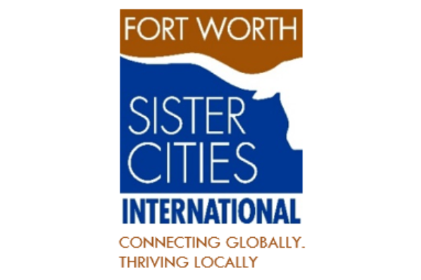 FWSCI logo with tagline.PNG