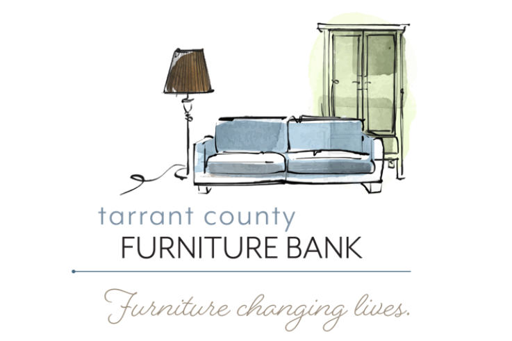 Tarrant County Furniture Bank.png