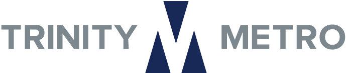Trinity-Metro-Web-Logo-150px.png