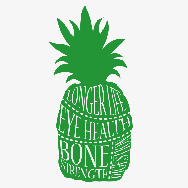 Meat_Free_Day_2018_InstagramPineapple.png