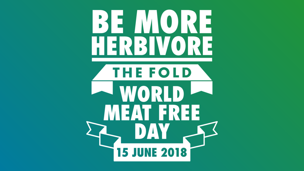 Meat_Free_Day_2018_Screens-02.png