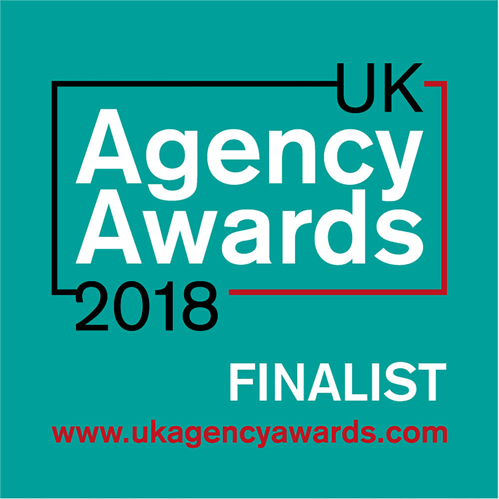 UK Agency Awards 2018 Finalist Badge.jpg