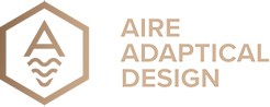 Aire Adaptical Design
