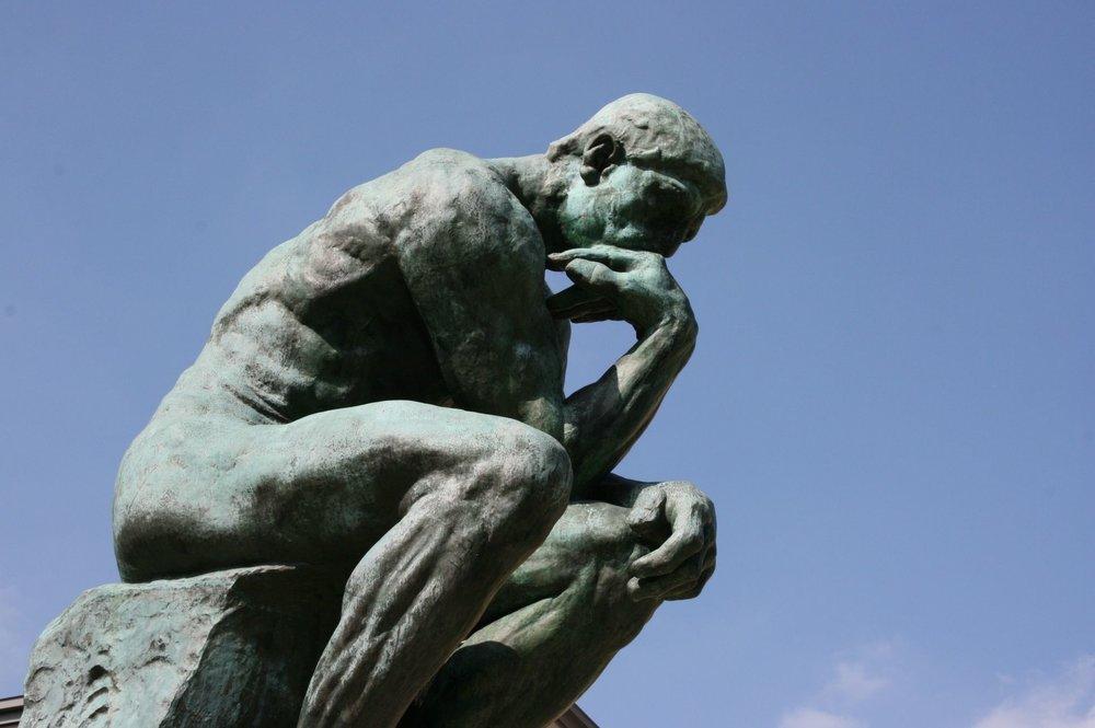 the-thinker-statue-compressor.jpg