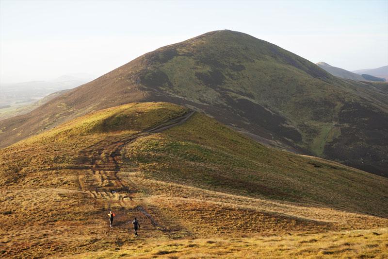 pentland hills_carlyles