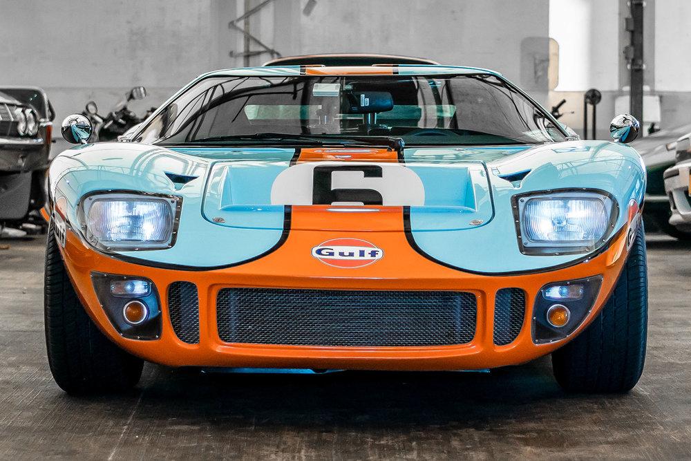 gallery-pytstop-motorcars-contact.jpg