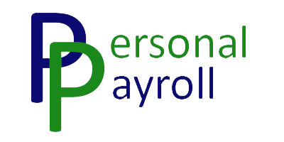 Personal Payroll Limited