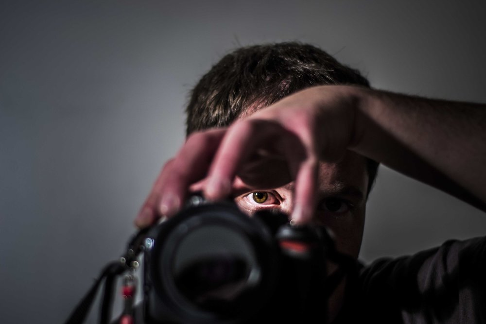 cameraeyesm.jpg