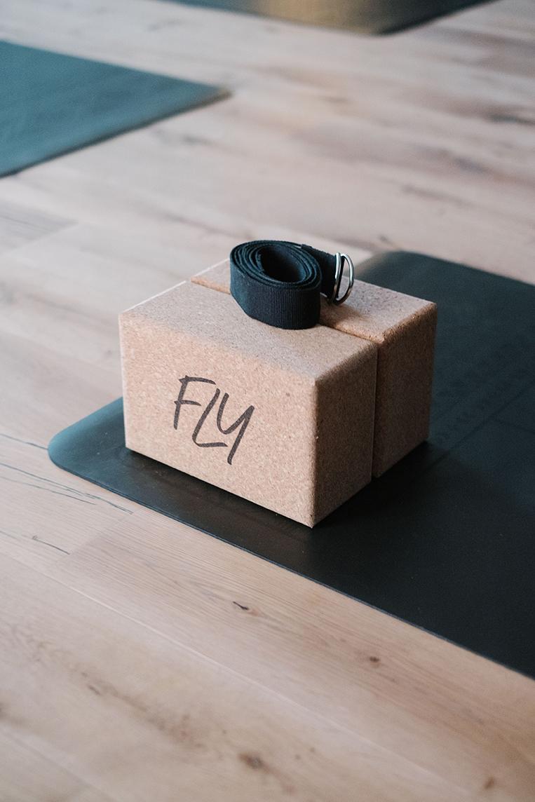 FLY_Studio_06.jpg