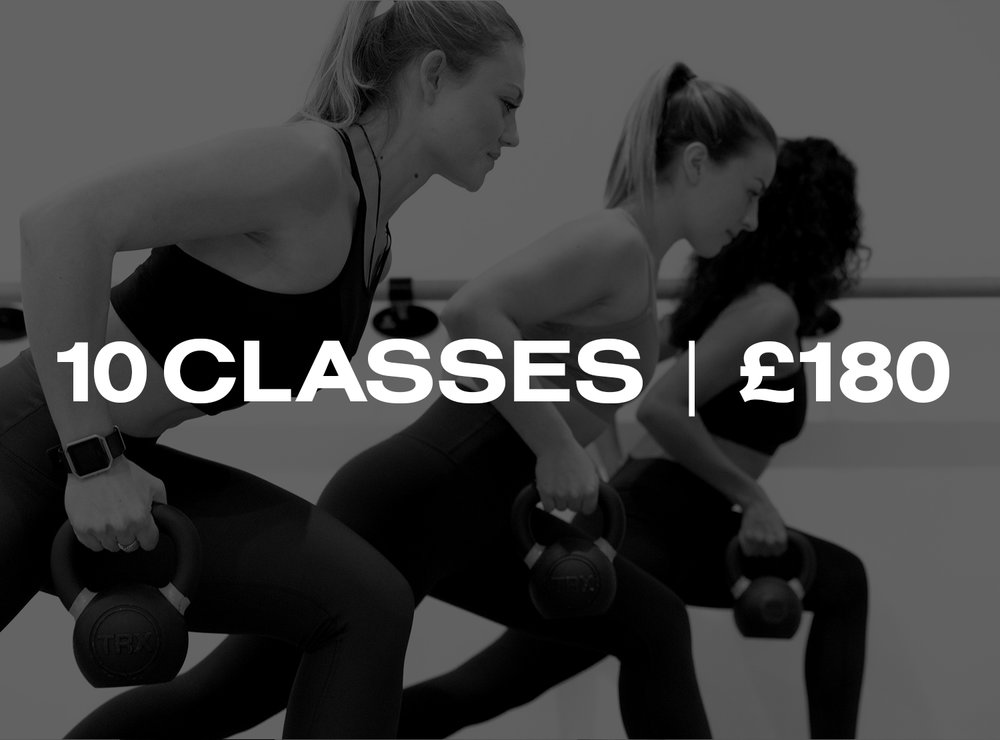 10 Classes.jpg