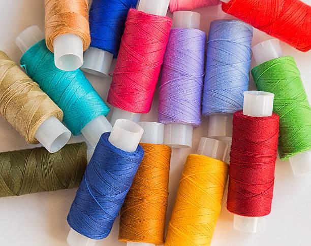 embroidery thread.jpg