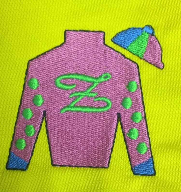 jockey sew out.jpg