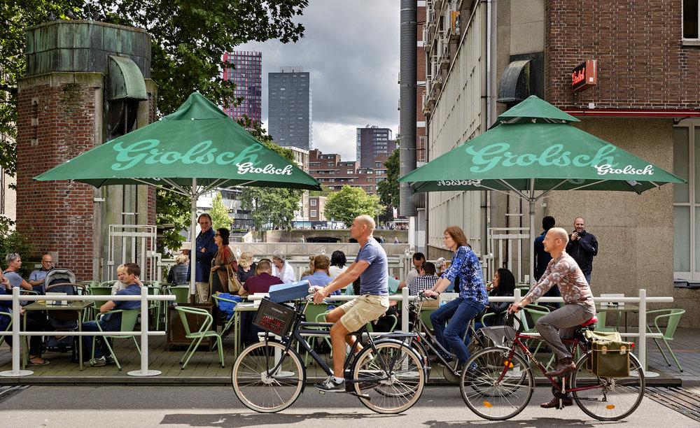 2562-Rotterdam-Partners-Editorial.jpg