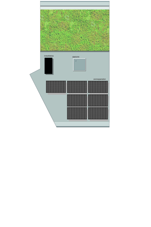 plattegrond -9.jpg