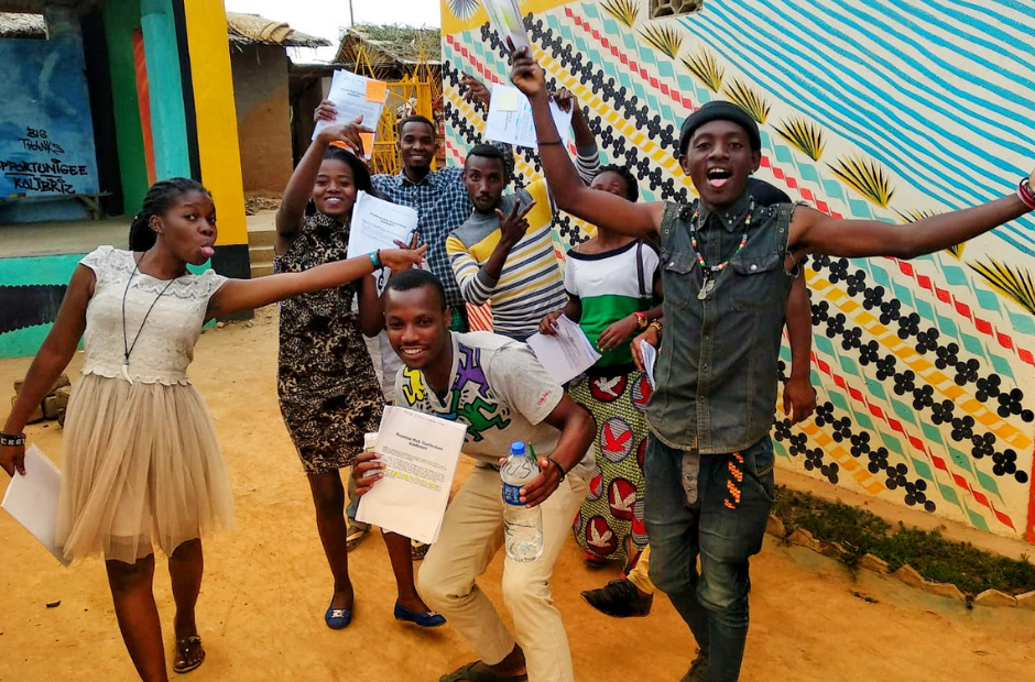 Promise+Hub+impact+team+in+Uganda.png