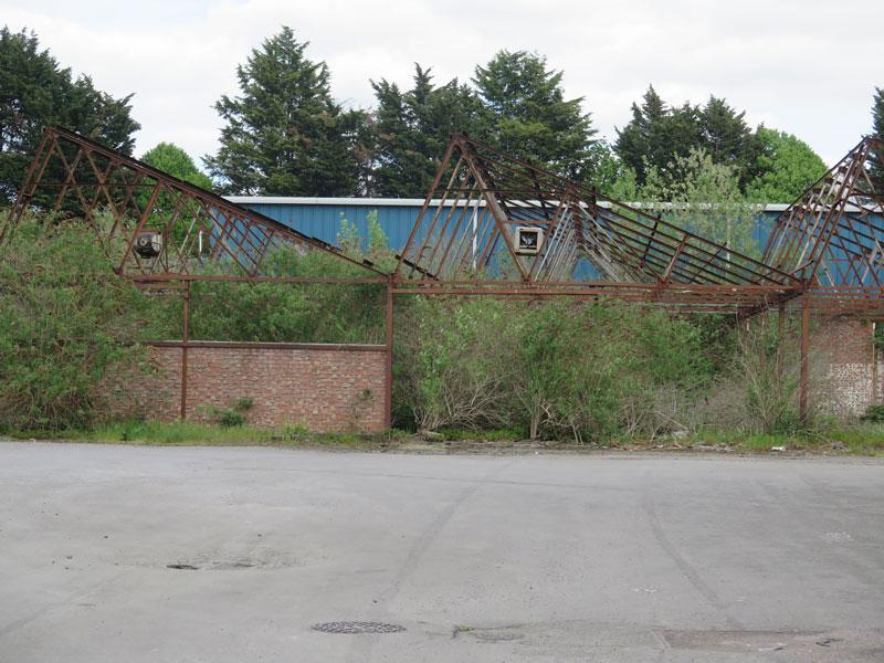 Derelictmill.Stroud4.jpg