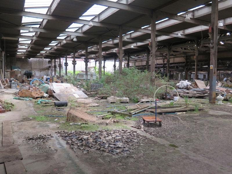 Derelictmill.Stroud5.jpg