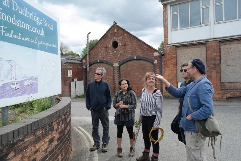 Dudbridgemill.Stroud.jpg