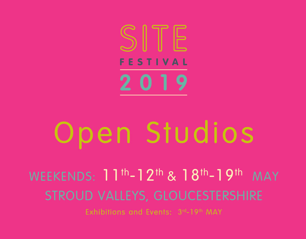Open Studios directory : view the PDF
