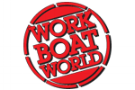 Work Boat World