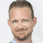 Vebjørn Søndersrød