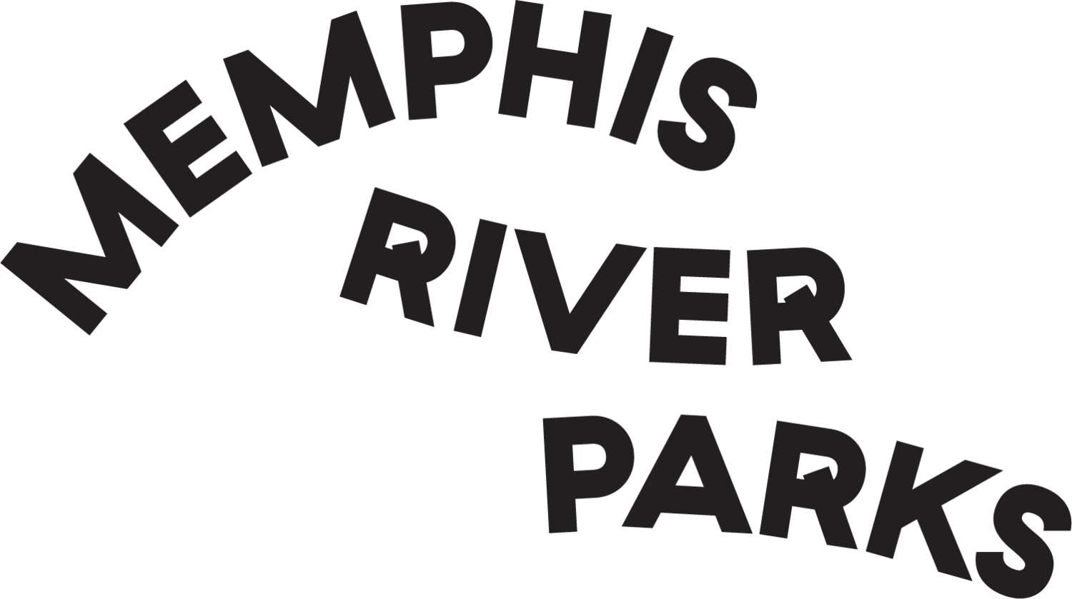 Memphis River Parks Partnership