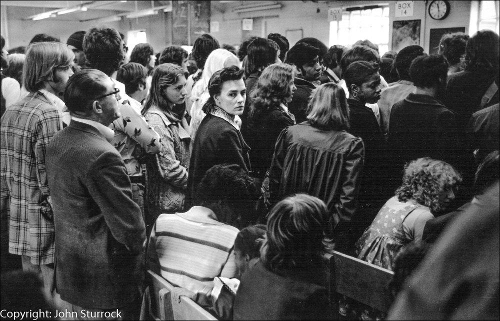 Brixton Dole 1976.jpg