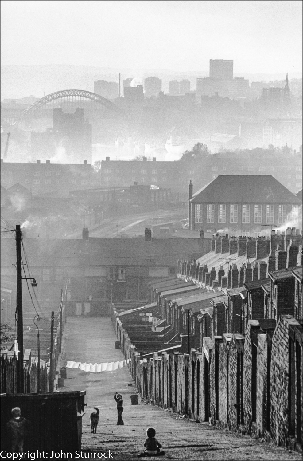 Byker, Newcastle upon Tyne, 1976.jpg
