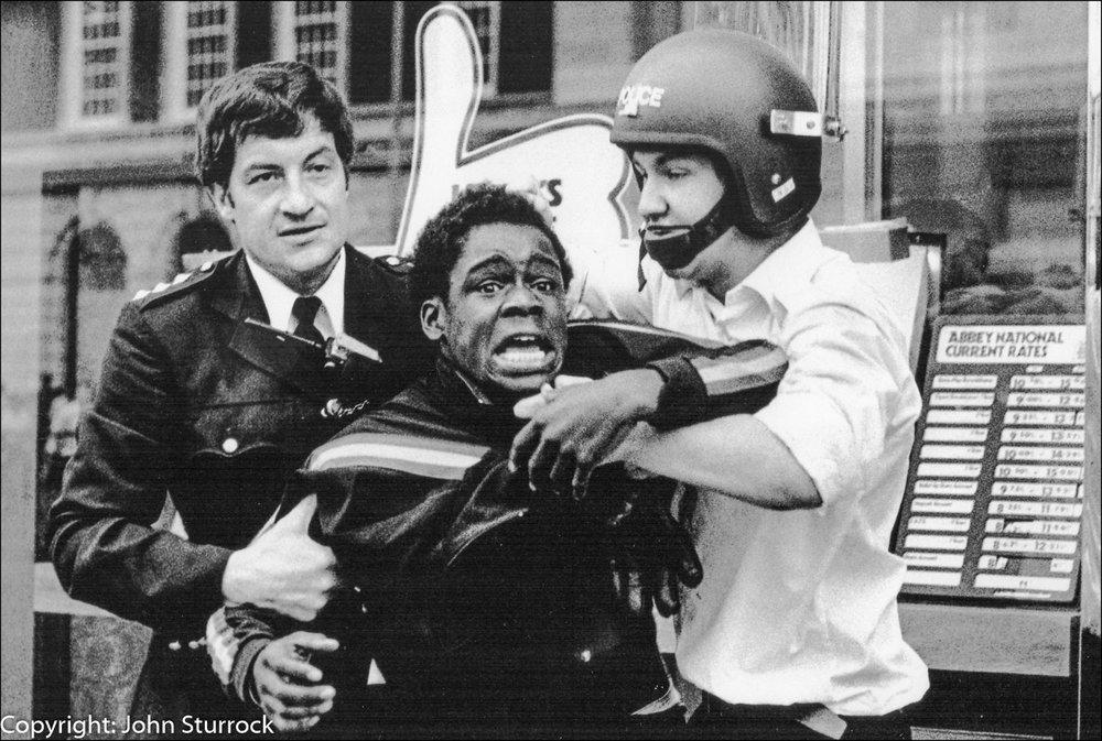 Brixton Riot 1981.jpg
