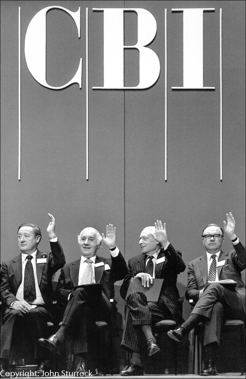 CBI 1980.jpg