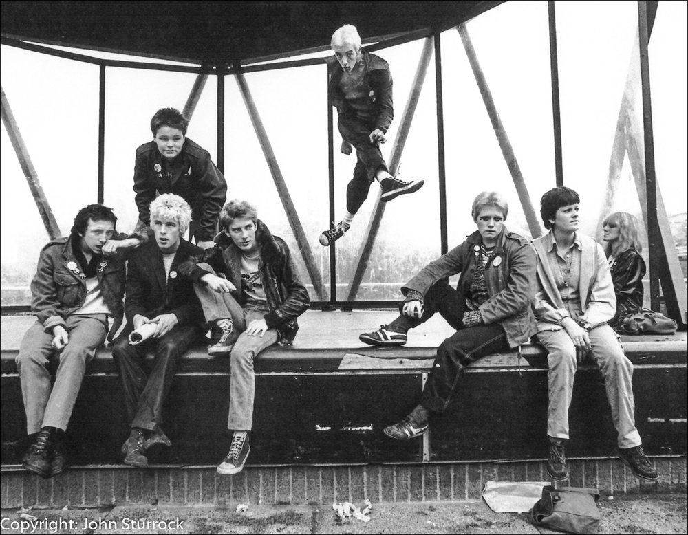 Glasgow Punks 1979.jpg