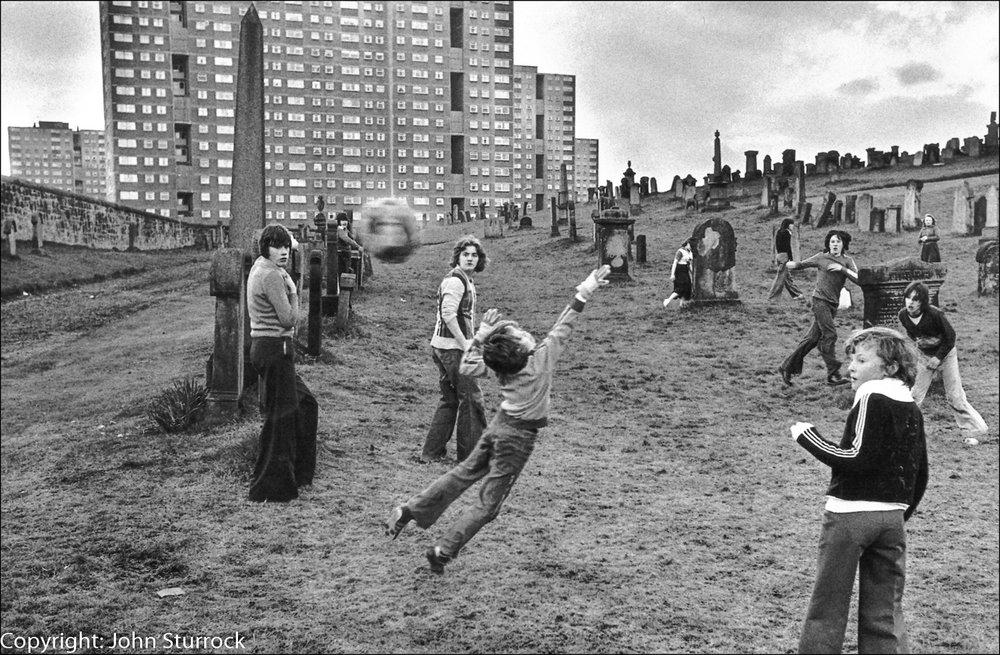 Glasgow Football 1976.jpg