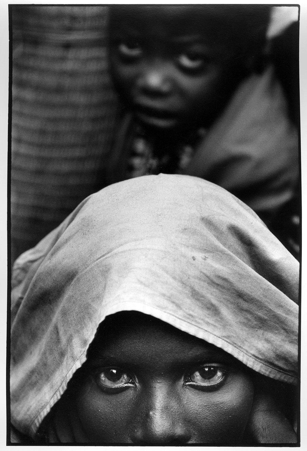 Rwanda-3.jpg