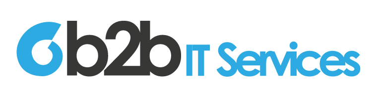 B2B-IT-Logo-Grey-and-Blue.png