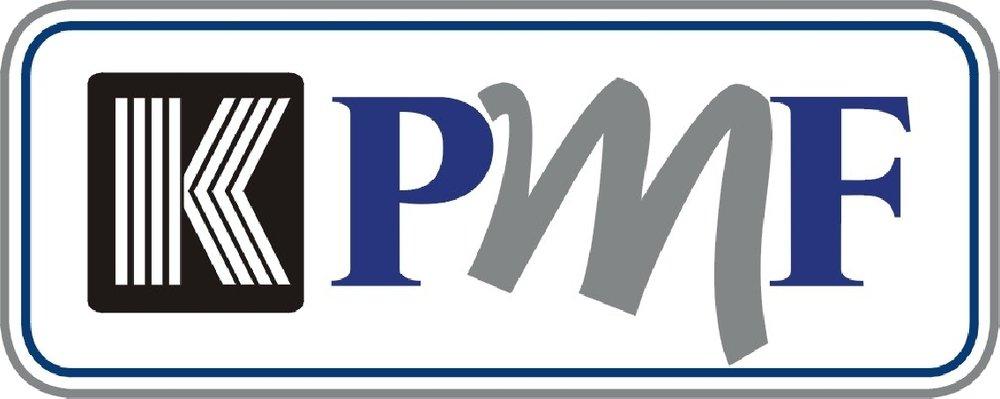 KPMF logo.jpg