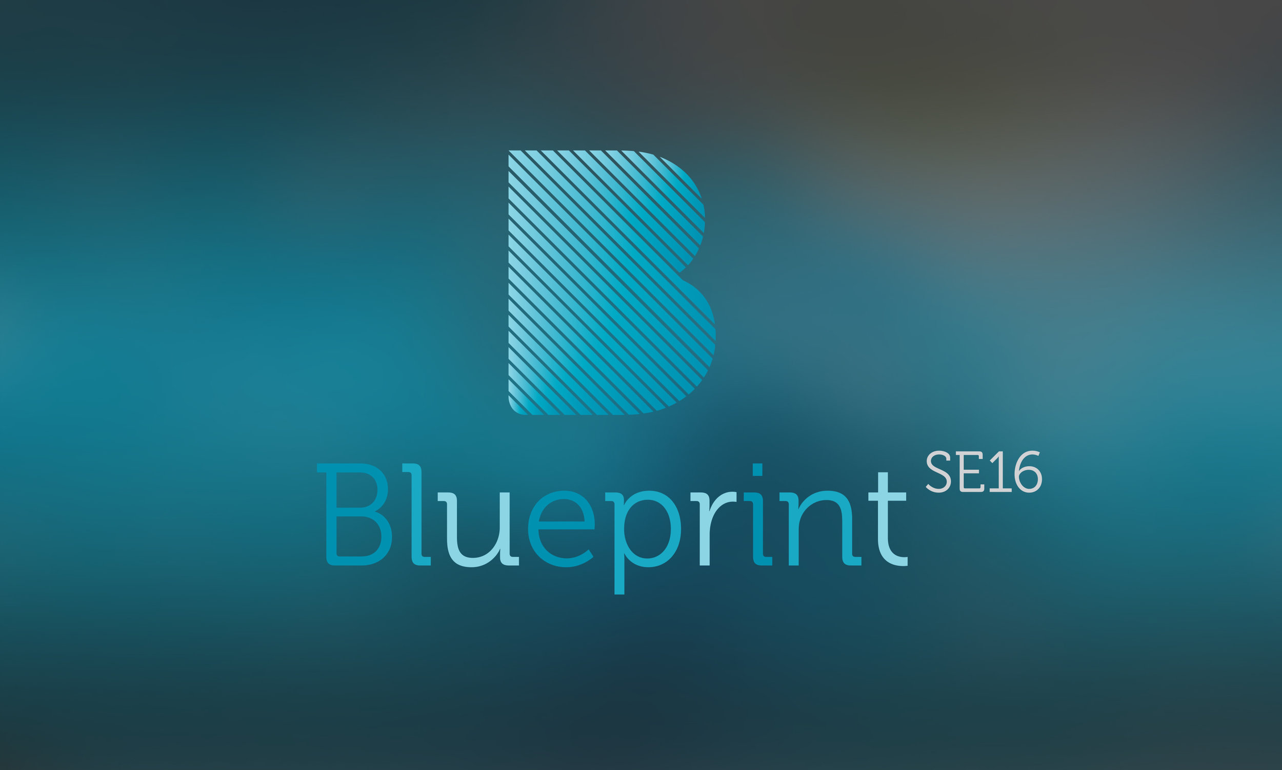 Blueprint new site blueprint malvernweather Images