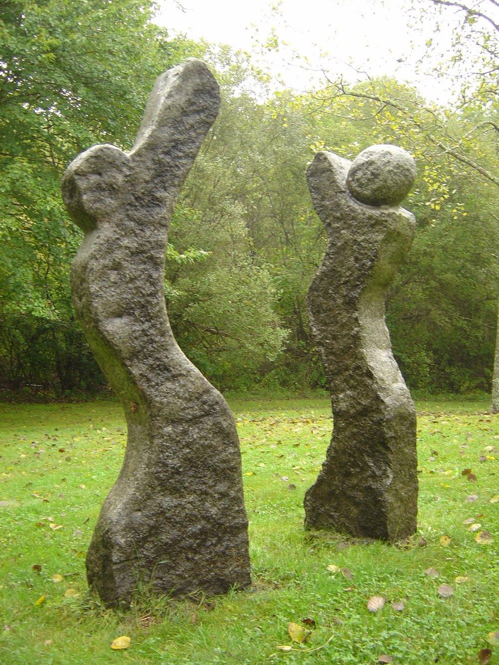 Sculpture Park (3).JPG