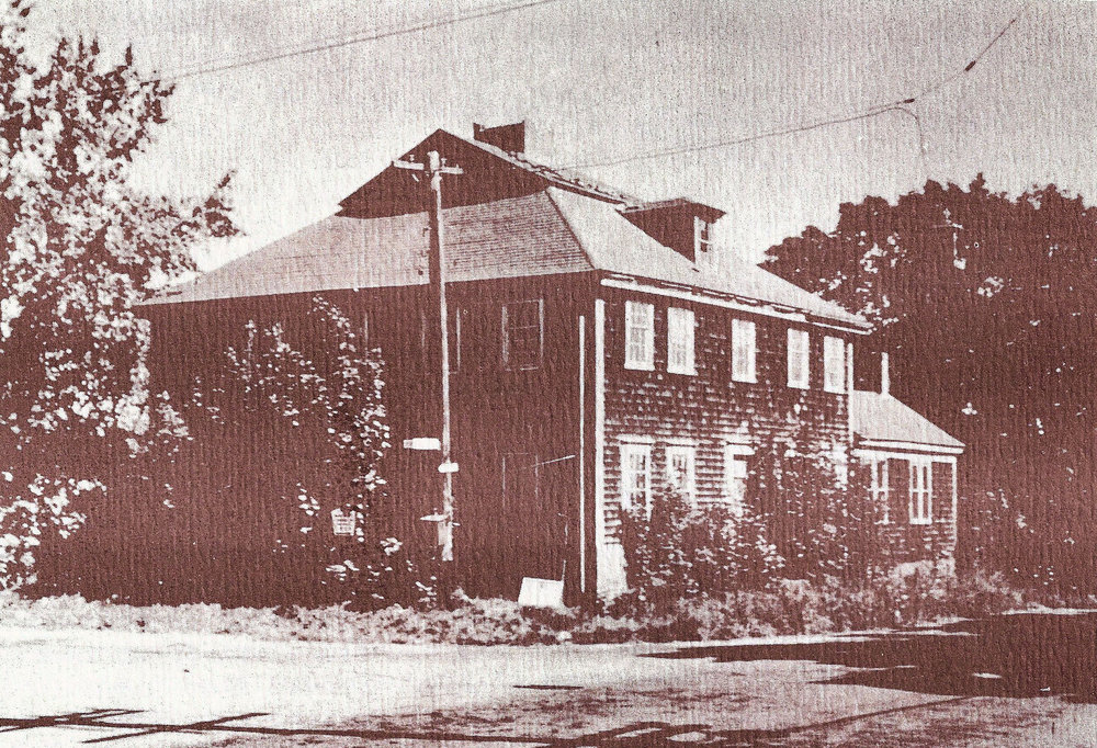JohnAlmy House.jpg