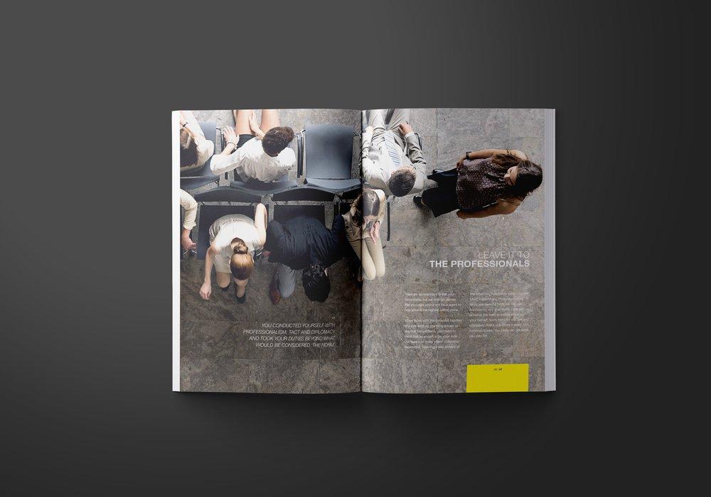 Magazine Mockup RFE_02.jpg