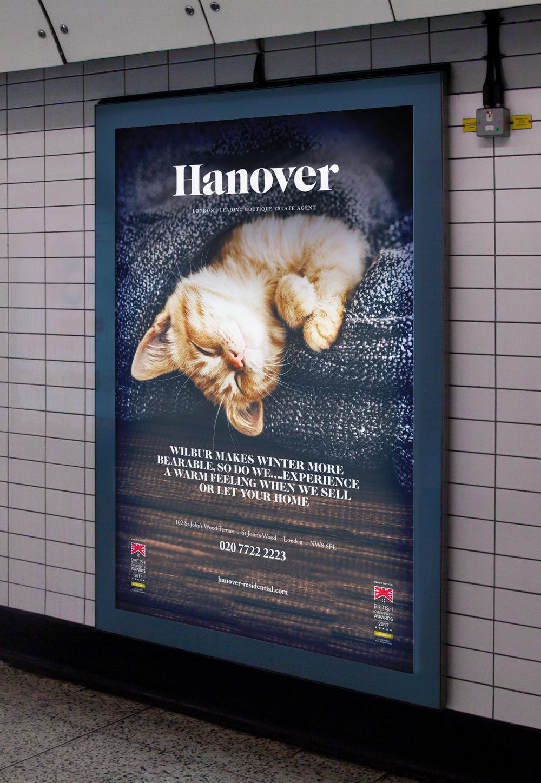 LondonUnderground_Hanover_MockUp2.jpg